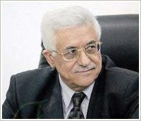 تصویر محمود عباس کاسه داغ تر از آش
