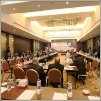 تصویر بیانیه پایانی همایش «جنبشهای اسلام سیاسی در جهان عرب»
