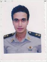 تصویر ادعای ترور سیسی توسط نیروهای ویژه