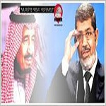 Photo of دیدگاه ملک سلمان دربارهی مرسی