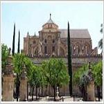 Photo of تلاش برای حذف رد پای اسلام در مسجد کوردوبای اسپانیا