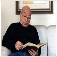 Photo of فهمی هویدی عدالت و توسعه ترکیه را برندهی تاریخ و دموکراسی میداند