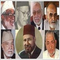تصویر اخوان المسلمین؛ تاریخی سرشار از فداکاری، ایستادگی و عزت نفس- پارهی نخست