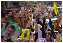 Photo of شرط قبول مذاکرات از سوی جبهه ی اتحاد ملی