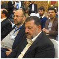 Photo of عبدالرحمن پیرانی در «کنفرانس بینالمللی وحدت »: جلوگیری از کشتار بیشتر، رسالت عالمان اسلامی در زمان حاضر است