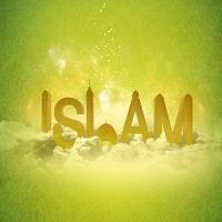 تصویر چرا اسلام علی رغم شدت محدودیت پیروانش همچنان در حال گسترش است؟