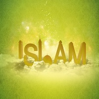 Photo of چرا اسلام علی رغم شدت محدودیت پیروانش همچنان در حال گسترش است؟