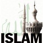 رویکرد غرب نسبت به اسلام