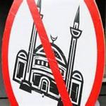 Photo of اسلام هراسی چیست؟ زیربنای فکر اسلام هراسی چیست؟