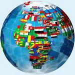 تصویر دین اسلام ، دینی جهانی یا یک دین اقلیمی و قومی است ؟