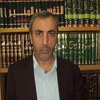 تصویر چگونه ریشه تندروی و خشونت را در ایران بخشکانیم؟