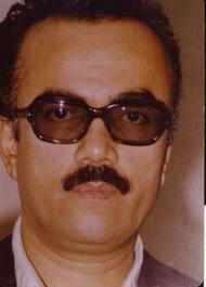 Photo of کاک احمد مفتی زاده از دیدگاهی دیگر