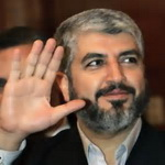 Photo of خالد مشعل مجدداً به عنوان رئیس دفتر سیاسی حماس انتخاب گردید