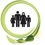 تصویر آیا ارزش خانواده ات را احساس می کنی؟!
