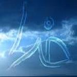 تصویر تحقیقی پیرامون این که خدا به آدمی از شاهرگ گردن نزدیکتر است