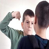 تصویر راههای کاهش پرخاشگری و خشونت دانشآموزان در مقطع ابتدایی
