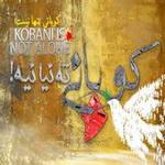 Photo of چرا شهر کوبانی اهمیت راهبردی دارد؟