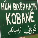 تصویر کوبانی اولویت آمریکا نیست ، کوبانی تله ای برای ترکیه