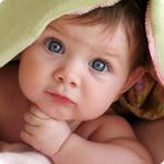 تصویر یازده قانون اساسی تربیت فرزند برای والدین