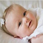 تصویر مراقبت های دوران بارداری و اطلاعات کامل