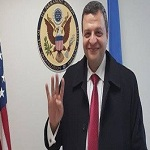 تصویر آیا دولت آمریکا با اخوان المسلمین جلسات تازهای برگزار کرده است؟