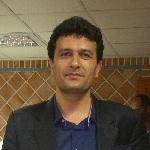 Photo of من هم مثل بختیار عارفى عضو جماعت دعوت و اصلاح هستم و به آن افتخار میکنم