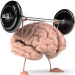 Photo of ده روش آسان و کاربردی تقویت مغز شما