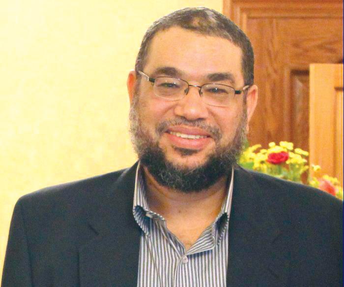 Photo of آیا مسلمانان می توانند وضعیت را آنگونه که می خواهند تغییر بدهند؟ چگونه ؟
