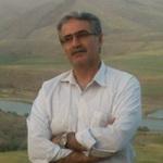 Photo of انتظار از ترکیه جهت دفاع از کوبانی تا چه میزان بجاست؟