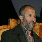 منصور سبحانی