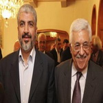 Photo of دیدادر سه جانبه محمد مرسی با حماس و فتح بر سر اتحاد