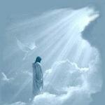 تصویر حضرت مسیح (ع) سبب شد که من به اسلام روی بیاورم…