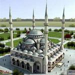 تصویر دو خبر جدید از مسلمانان اروپا