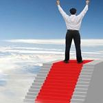 تصویر ۵ عادت انسانهای موفق