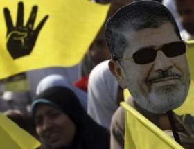 Photo of فراخوان ائتلاف حمایت از مشروعیت جهت برگزاری تظاهرات در روز محاکمه