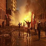 تصویر علل ناآرامی ها و ادامه اعتراضات در مصر چیست؟ شانس اخوان و آینده آن (تحلیل ساسی)