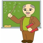 تصویر ۱۱۰ نکته طلایی برای معلمان موفق و خلاق
