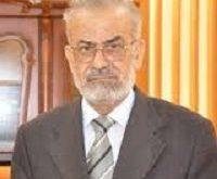 محسن عبدالحمید