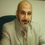 تصویر اندیشمند مراکشی به بستن معاهده ی عزت و عظمت علمای مسلمان فراخواند