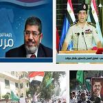 تصویر میدل ایست آی: خرافاتی ساختگی و دروغین، مخالفان اخوان را وادار به کودتا علیه مرسی کرد