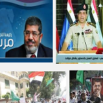 Photo of میدل ایست آی: خرافاتی ساختگی و دروغین، مخالفان اخوان را وادار به کودتا علیه مرسی کرد