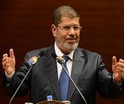 ویژگیهای منحصر به فرد محمد مرسی به عنوان رئیس جمهور مصر