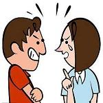 Photo of اصول کلی برای حل دوستانه مشاجره های خانوادگی