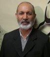 تصویر آشنایی با افکار، اهداف، برنانه ها و تشکیلات  «إخوان المسلمین»