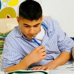 Photo of چگونه هنگام مطالعه و در کلاس تمرکز داشته باشیم؟
