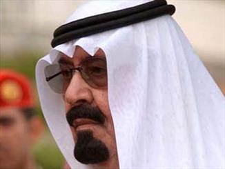 Photo of عربستان اعلام کرد که کاملا از مصر حمایت می کند.
