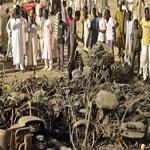Photo of کشتار مسلمانان در نیجریه