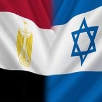 Photo of درخواست مصر از اسرائيل بر علیه ترکیه