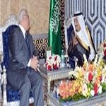 Photo of کمک نفتی ۳ میلیارد دلاری «عربستان» به «مصر»