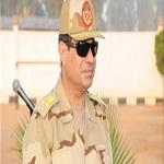 """تصویر السیسی از دوران """"مبارک"""" به دنبال کودتا بود"""